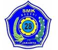 SMK Negeri 28 Jakarta